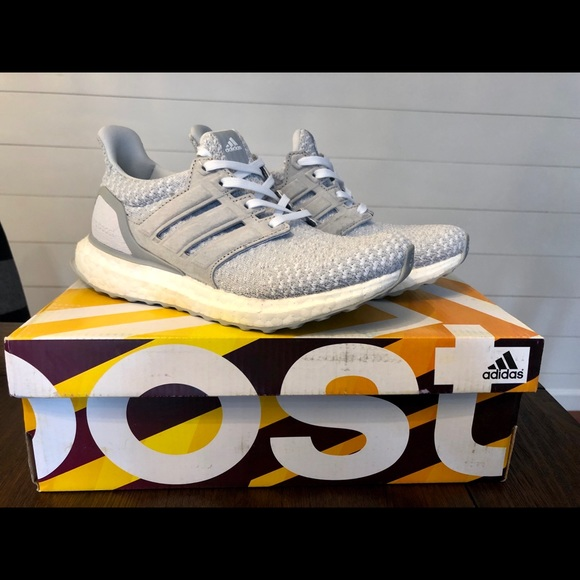 e3cf7fc3feed4 Women s Adidas Ultraboost 3.0 x Reigning Champ